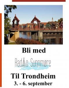 Radiotur til Trondheim_2015-1