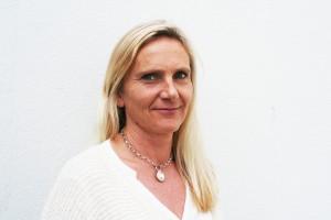 Oddrun Malum Bjørdal held Ord til Ettertanke veke 02/2017