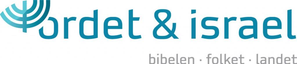 ordet og israel