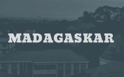 Johanne på Madagaskar – del 14