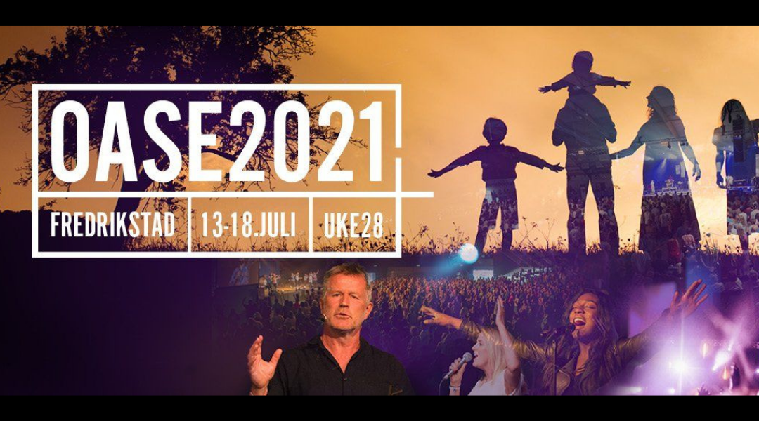 OASE 2021
