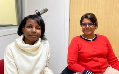 Gratis sommaraktivitetar for ungdom på Fellesverket Dragen i Ålesund